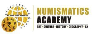 Numismatics Academy