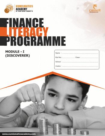 Finance Literacy Program